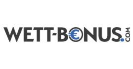 wett-bonus.com/wettbonus-vergleich/
