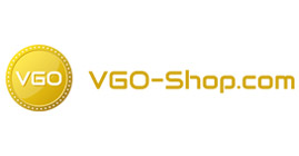 VGO-Shop | Gutscheine, Software, Games